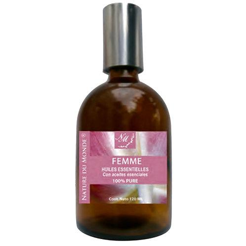 Femme (Spray - Climaterio)