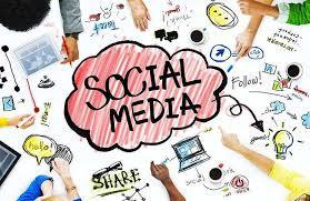 Tu negocio y las Redes Sociales