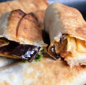 Kebab Njamoer