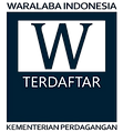 waralaba.png