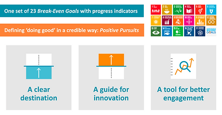 Future-Fit framework.png