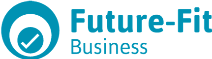 Future-Fit logo.png
