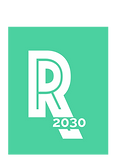 Route2030_WitGroen.png