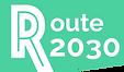 Route2030_partnerlogo_def.png