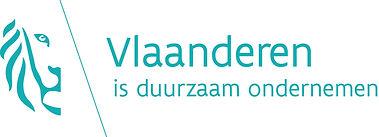 DEF_logo_niv2_naakt_vlaanderen-is-duurza