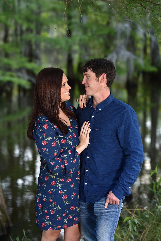 Andria and Cody engagement_0011.jpg