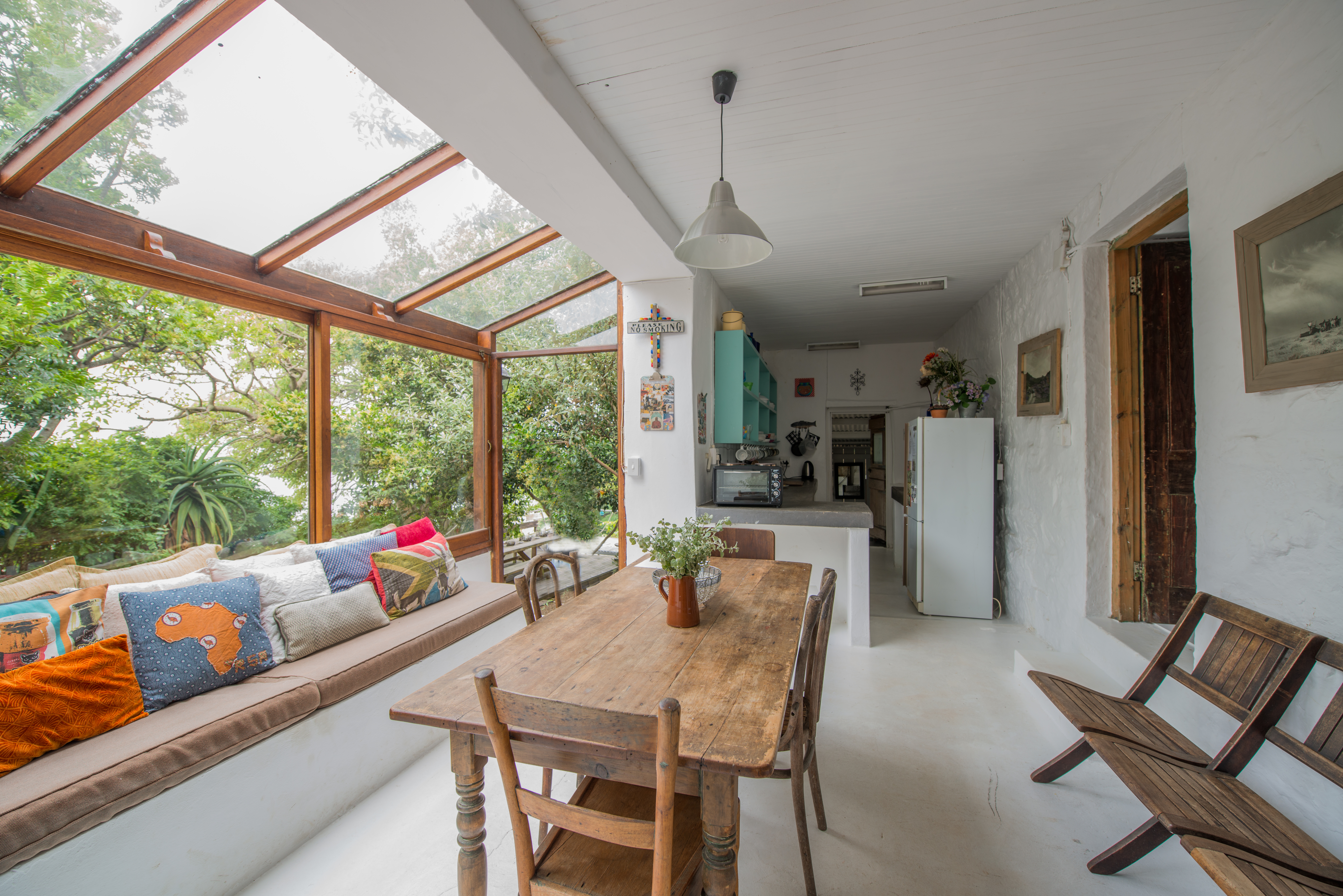 oupa-jannie-livingroom2
