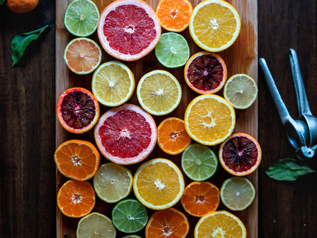 Simplest Ways to Boost Your Immune System