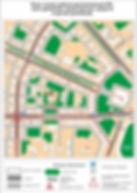План-схема района расположения ОУ.jpg