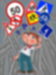 left2.jpg