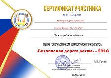БДД_Кузьмичев.jpg