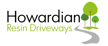 Howardian Resin Driveways | Resin Bound Drives, Paths and Pattios in North Yorkshire