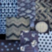 Shibori collage image square.jpeg