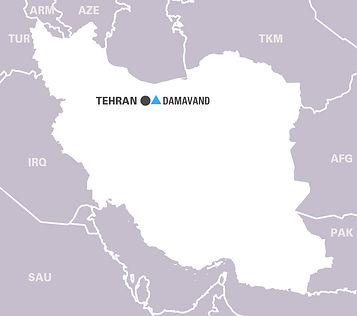 iran-d-05.jpg