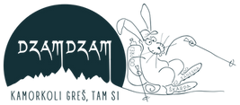 dzamdzam-logo-zajc.png