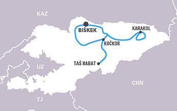 kirgizija-02.jpg