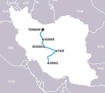 iran-05.jpg