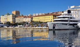 Rijeka_Riva.jpg