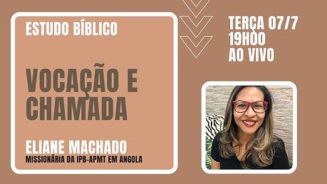 Estudo_Bíblico_Eliane.jpg