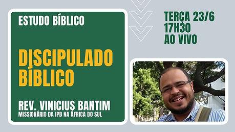 Estudo_Bíblico_Bantim.jpg