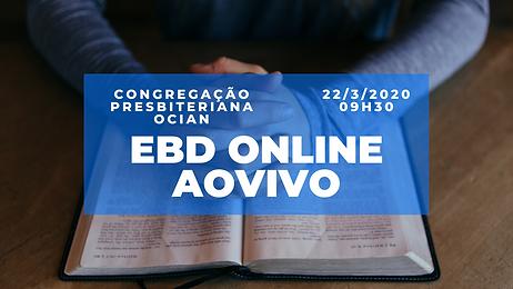 EBD.png