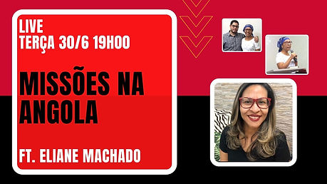 Missões_na_Angola.jpg