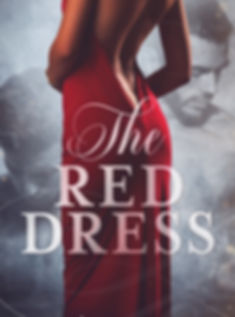 The Red Dress 001.jpg