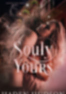 SOULY_YOURS_AMAZON_300PPI.jpg