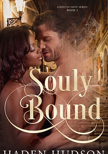 SOULY_BOUND_AMAZON_300PPI.jpg