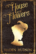 House of Flowers - A Woman of Sin 005.jp