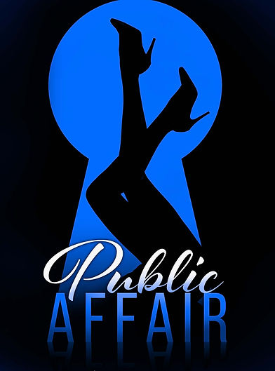 02 - Public Affair_EBOOK.jpg
