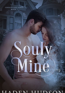 SOULY_MINE_AMAZON_300PPI.jpg