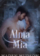 Alma Mia.jpg