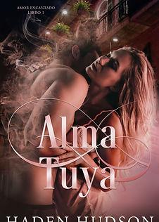 Alma Tuya.jpg