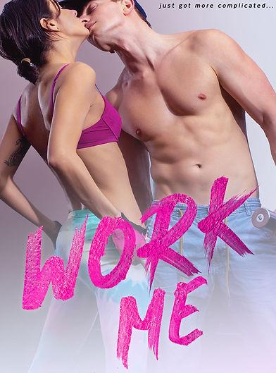 WORK_ME_AMAZON.jpg