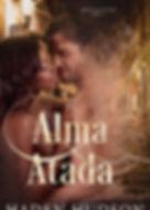 Alma Atada.jpg