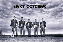 Next October