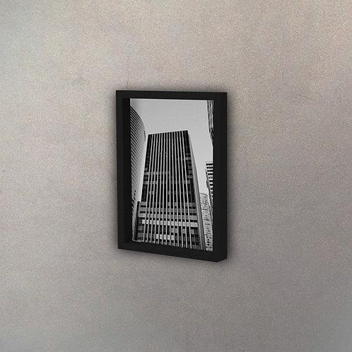 Edificios New York II