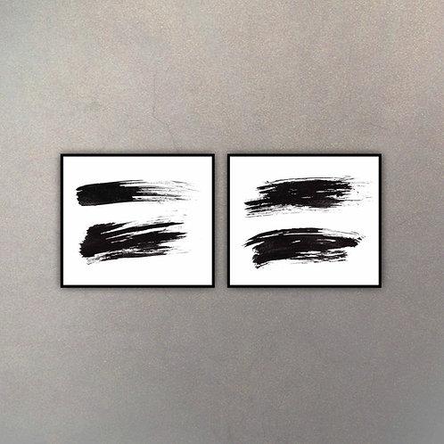 Set Arte Moderno I