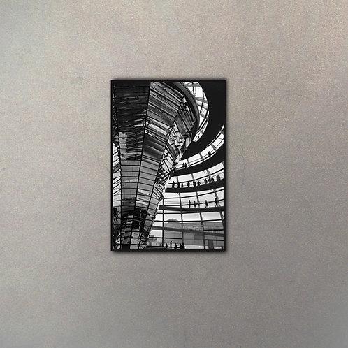 Fotografía Arquitectura Moderna I