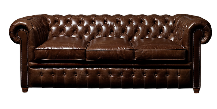 Sillón_Chester_PNG_II.png