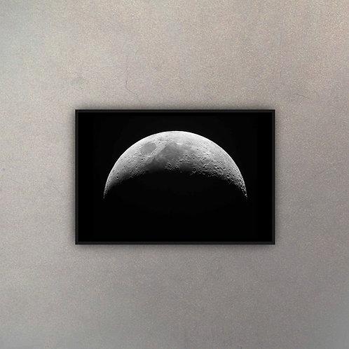 Media-Luna I