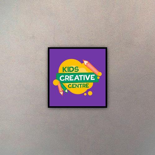 Kids Creative Centre