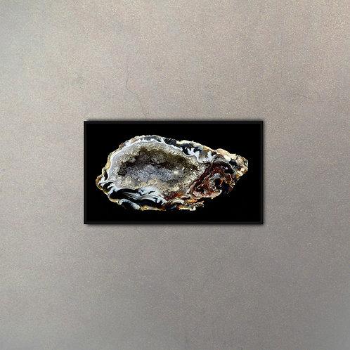 Piedra Semipreciosa II