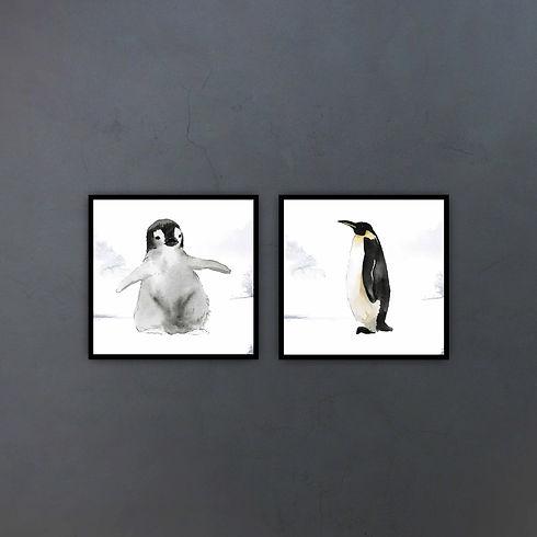 Combo Pinguinos.jpg