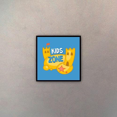 Kids Zone II