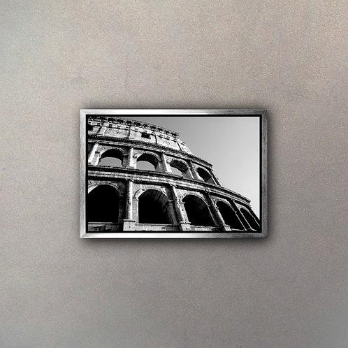 Coliseo I (Canvas)