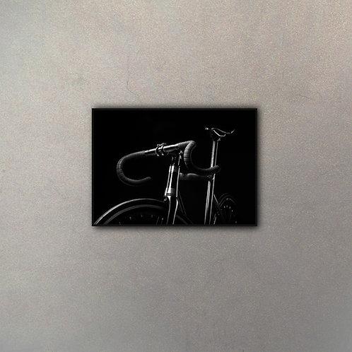 Fotografía Bicicleta I