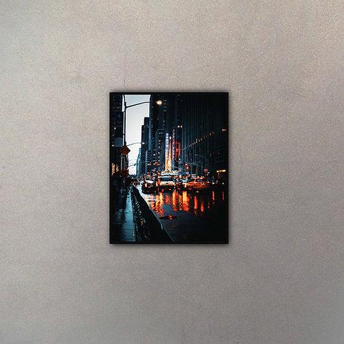 New York Urban I