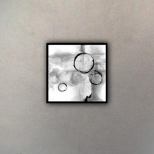 Arte Abstracto II